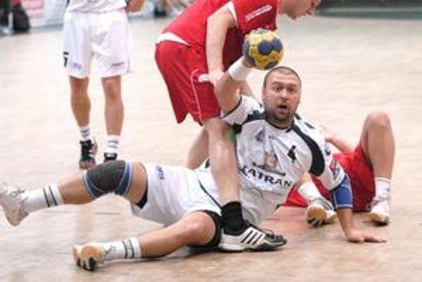 Tomáš Mažár v ankete vyhral, do Švédska sa však nedostal.