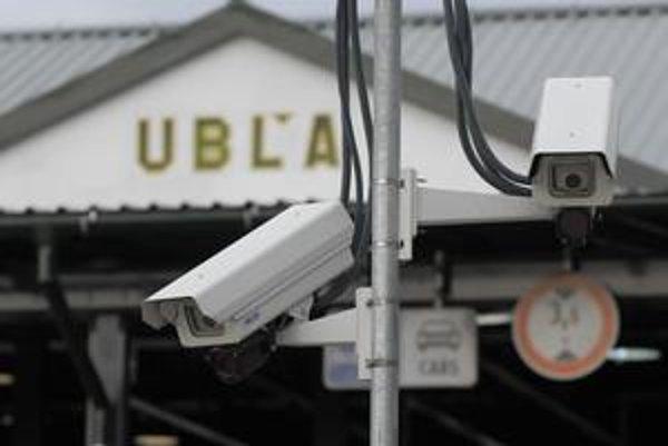 Od zajtra od 7.00 hod. až do odvolania bude uzavretý hraničný priechod Ubľa na slovensko-ukrajinskej hranici.