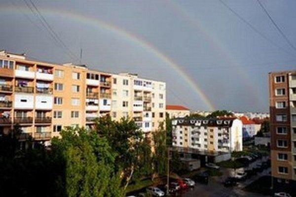 Mesto Trebišov možno príde o 40-tisícovú dotáciu.