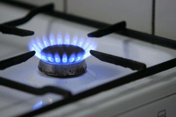 Ľudia si postupne zvykajú, že plyn má iný zápach.