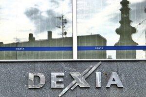Dexia ponúkala pred rokmi lacné hypotéky.