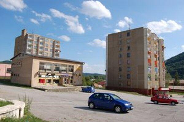 Nájomné byty. V meste vznikla zbytočná panika.