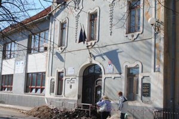 ZŠ Sama Tomášika bude otvorená len do konca tohto školského roka.