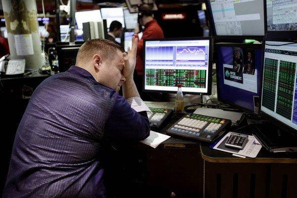 Výnosový poplatok je už aj v indexových dôchodkových fondoch.