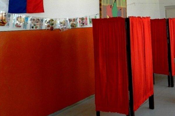 Na východe stratil Smer tretinu voličov. Posilnili národniari, extrémisti aj Igor Matovič.