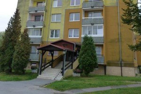 Bytový dom K-4. Schôdza vlastníkov bytov schválila vykonanie kontroly účtov ich bytového domu. Odpoveď, kedy sa bude môcť vykonať, vlastníci od Bardbytu nedostali.