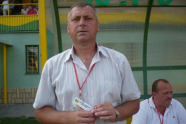 Andrej Čirák.
