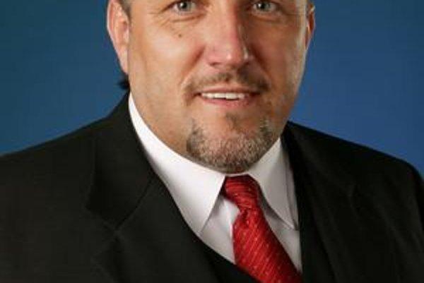 Ladislav Štefko sa stal honorárnym konzulom Ruskej federácie v Slovenskej republike.