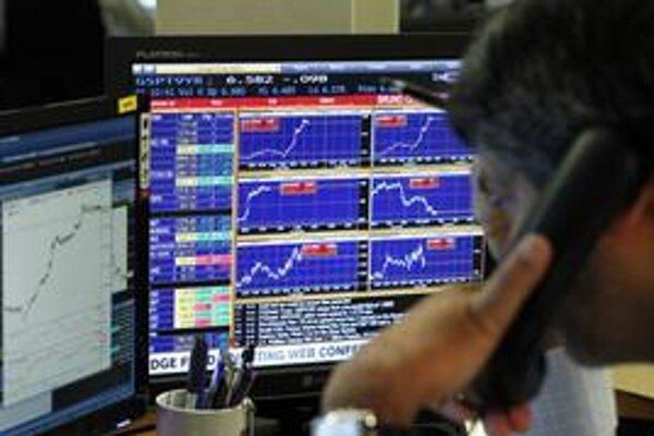 Vytvorenie nového penzijného fondu sa nepozdáva centrálnej banke.