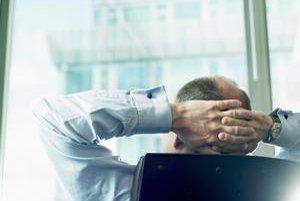 Za štyridsať dní práce si manažér k platu vyslúžil odstupné 90-tisíc eur.