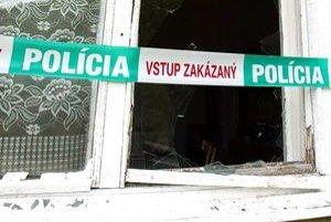 Okolnosti tragédie zisťuje polícia.