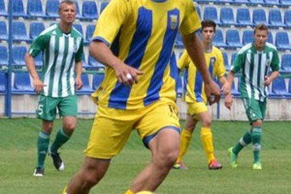 Veľký talent Jakub Hromada. Odvčera je oficiálne hráčom Juventusu Turín.
