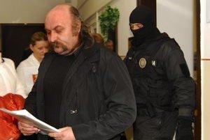 Mikuláš Vareha čelí ďalšiemu obvineniu.