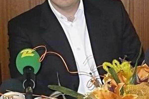 Miroslav Melo viedol nemocnice v Humennom aj v Svidníku ani nie dva a pol roka.