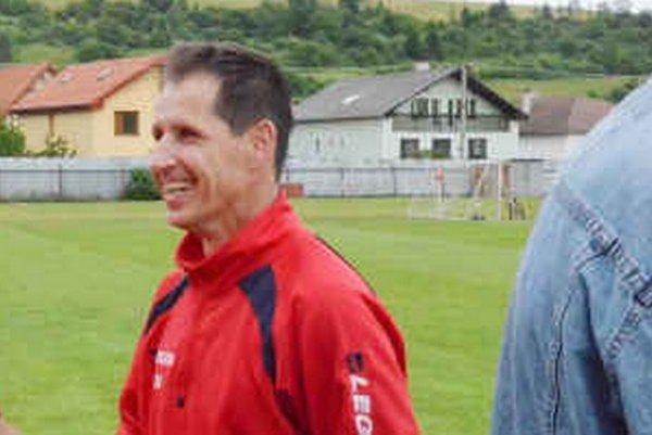 Pavol Hudáček skončil ako šéf novoveského futbalu. Vytýkajú mu, že nezabezpečil strategického partnera pre klub.