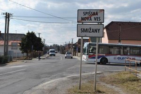 Smižany. V najväčšej obci na Slovensku ostávajú verní zvyklostiam.