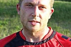 V rakúskej súťaži. Marek Tóth bude pôsobiť pod Alpami.