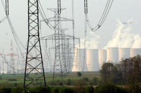 Od začiatku výstavby až po spustenie reaktora v atómovej elektrárni Jaslovské Bohunice prešlo 14 rokov.