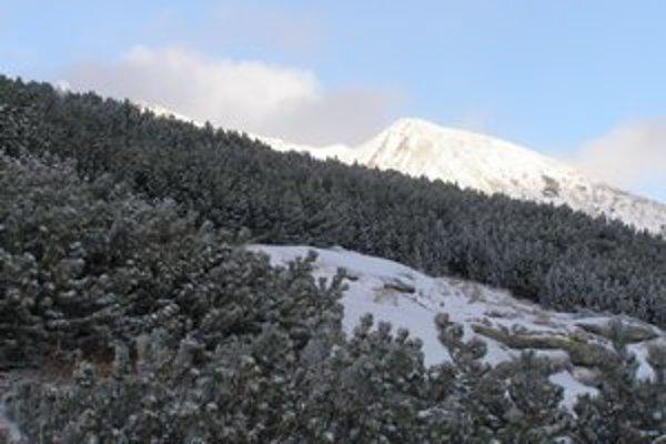 Túto zimu turistom pripravili viacero noviniek.