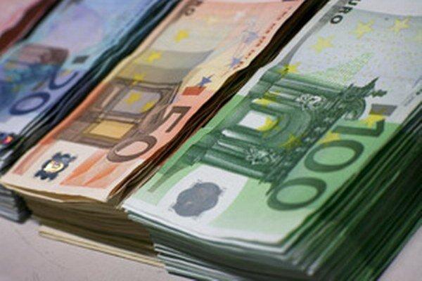 Prievidza plánuje v roku 2014 hospodáriť so sumou takmer 27 miliónov eur.