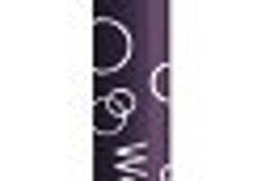 Fialová ceruzka na oči odolná vode č. 4, Dermacol