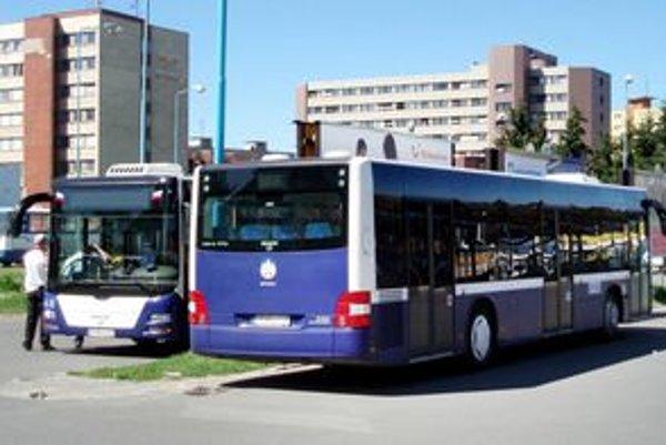 Do Európskeho týždňa mobility sa tento rok zapojili aj ďalšie mestá v Nitrianskom kraji.