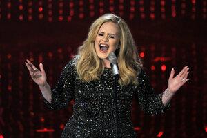 Adele patrí podľa magazínu Time k stovke najvplyvnejších, niekoľkokrát sa zapísala aj do Guinnessovej knihy rekordov.