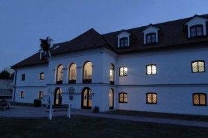 Noc múzeí a galérií organizuje aj Tekovské múzeum v Leviciach.