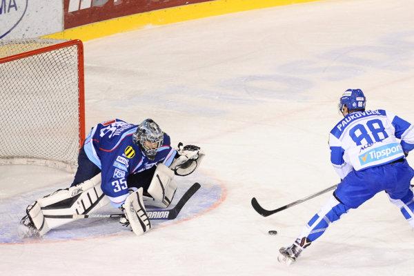 Vlastimil Lakosil obliekal v uplynulej sezóne dres majstrovskej Nitry