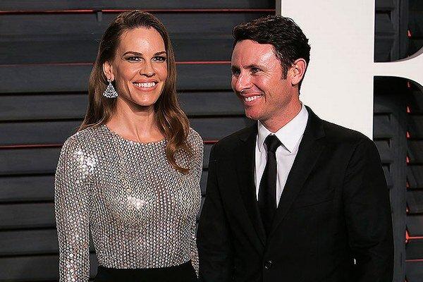 Zaľúbenci. Herečka a tenista randia od minulého roka.