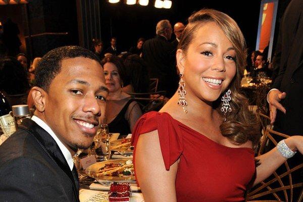 Poučil sa? Nickovi Cannonovi stačilo jedno manželstvo s Mariah Carey.