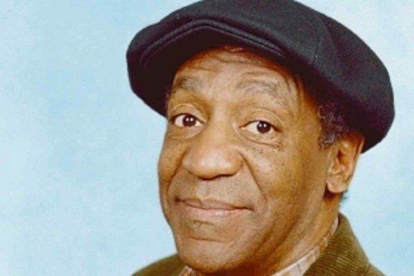 Kto mlčí, ten svedčí? Bill Cosby už nechce o svojich sexuálnych výčinoch hovoriť.