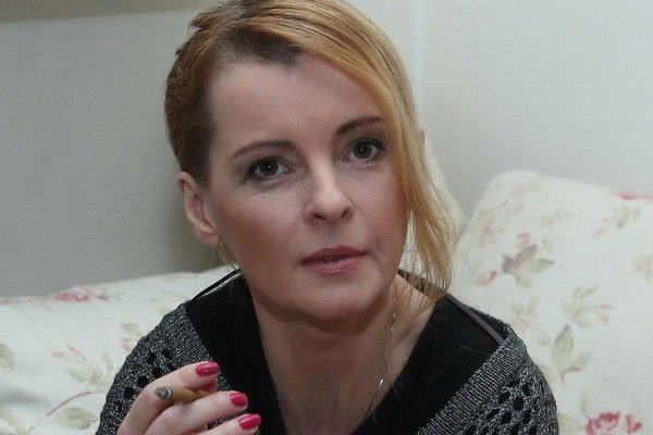 Iveta Bartošová. Nad jej pohrebom budú dohliadať bodyguardi.