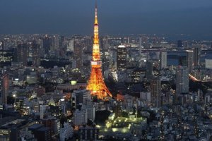 V Japonsku niekoľko rokov stabilne klesá počet samovrážd