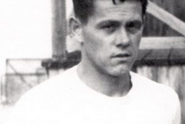 Mali ho radi. Nie náhodou. Jozef Hučka bol vzorom, akých futbal potreboval.