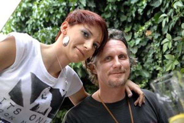 Žienka do koča i do voza. Dorota Nvotová sa v Nepále úplne asimilovala.