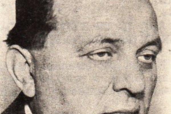 Jozef Leško pomohol Košiciam vybojovať historickú I. ligu a vychovať siedmich hráčov pre najvyššiu súťaž.