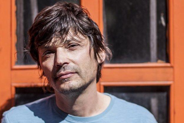 Jaro Vojtek, tvrdohlavý režisér.