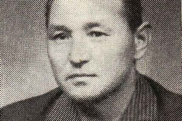 Všade, kde Cebek Čančinov hral, získal si priazeň publika umením i priateľskou povahou.
