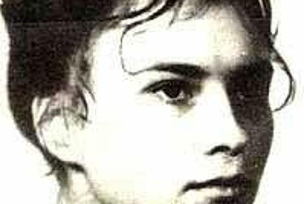 Olga Hepnarová. Chcela sa pomstiť rodine i spoločnosti, ale o život pripravila nevinných ľudí.