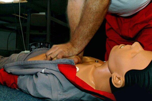 Na poskytovanie prvej pomoci sa budú pýtať vodičov.