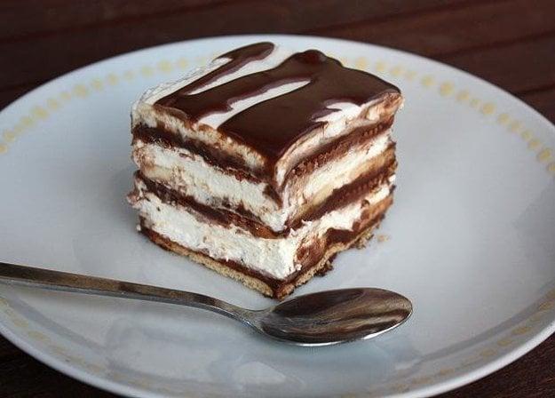 Výsledok vyhľadávania obrázkov pre dopyt Vynikajúci koláč s mascarpone