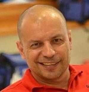 Vladimír Železník