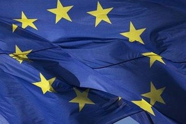 Ministri zahraničných vecí a diplomati viacerých balkánskych krajín sa stretli, aby sa pokúsili vzájomne si pomôcť vo svojich snahách o členstvo v Európskej únii.