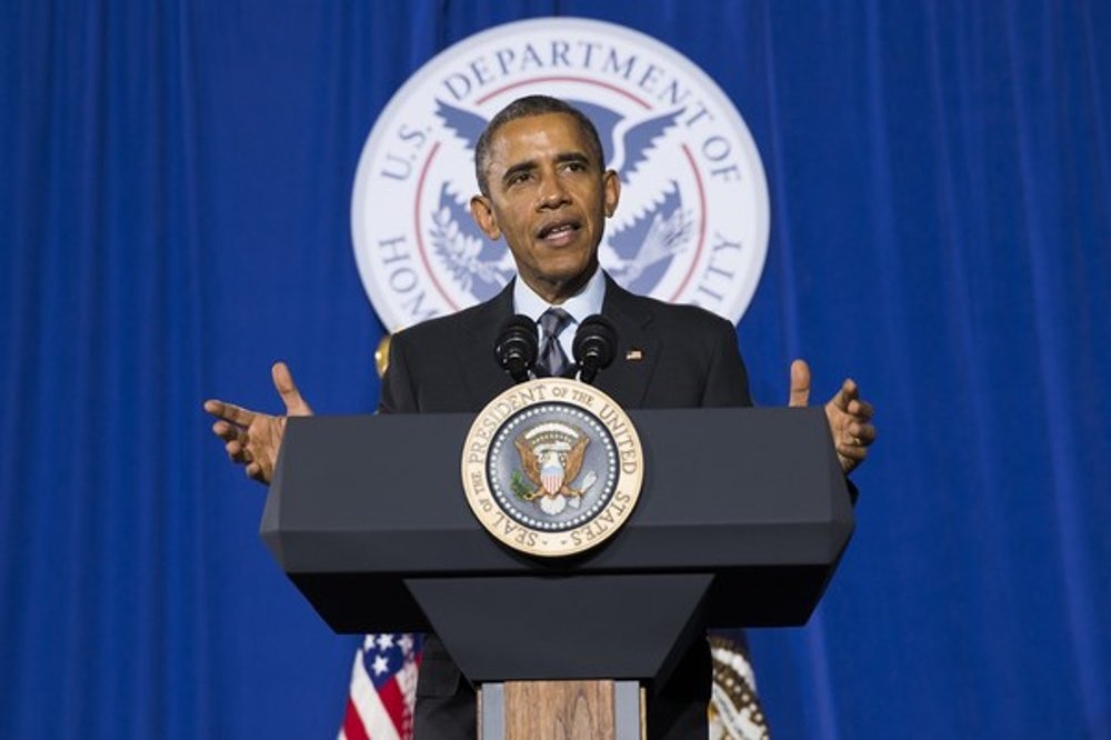 Na vynesenie verdiktu nad Obamom je skoro, historici ešte nezačali poriadne hodnotiť ani jeho predchodcu.