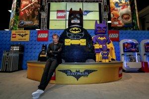 Lego v roku 2011 zamestnávalo len okolo 9,300 pracovníkov, čo je oproti súčasnému stavu takmer polovičné číslo.