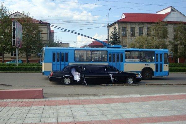 OSN podporilo výzvu na stiahnutie ruských vojakov z moldavského Podnesterska