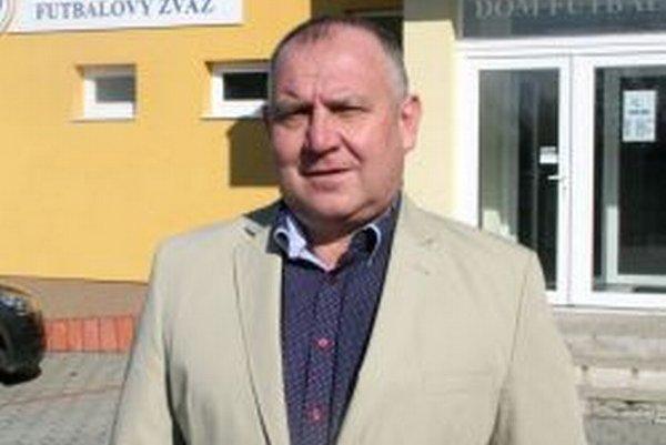 Pavol Šípoš.