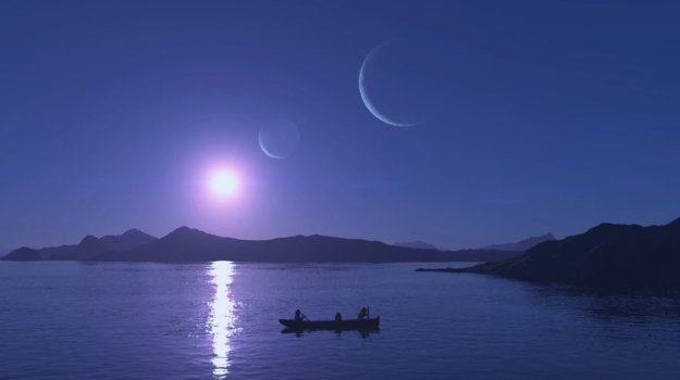 Čile, na pohľad krajina s meditatívnym pokojom.