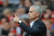 Čitatelia sa zasa dozvedia o Josem Mourinhovi niečo nové.